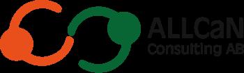 AllCan - loggo bred 1