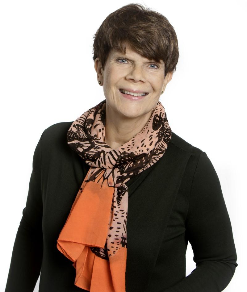 Ann-Sofie Lindh - 800-946