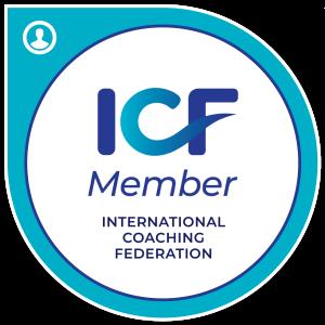 ICF medlem